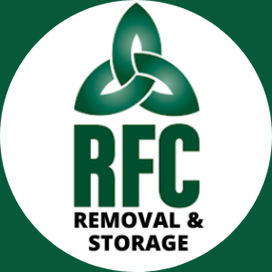 rfc-removal-and-storage-logo